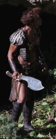 File:Saw sword R.jpg