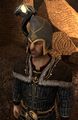 Circlet of the dreamer.png