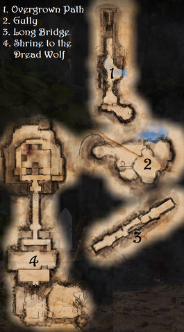File:Elven Ruins - Map.png