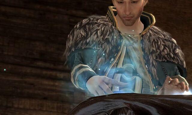 File:Healing spell.jpg