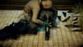 Solas and Flemythal.png
