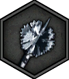 File:Common-Mace-icon-2.png