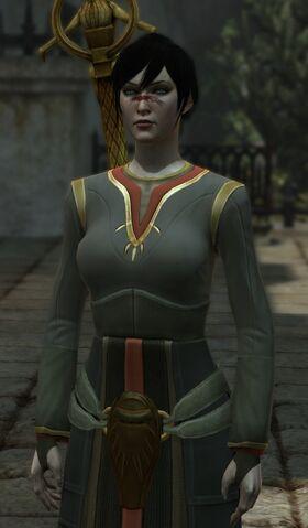 File:Robes of the Spiral Eye (Dragon Age II).jpg