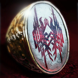 File:Hawke Family Crest.png