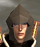 File:Helm of Victory.png