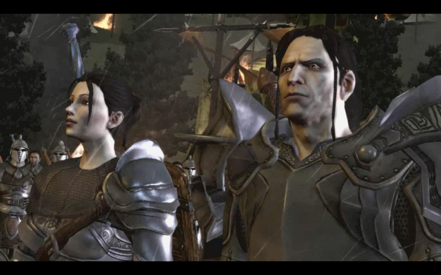 File:Teyrn Loghain and Ser Cauthrien.png
