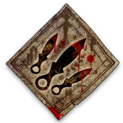 File:Assassin icon.png