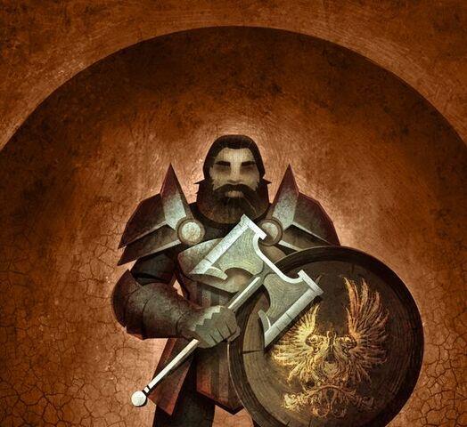 File:Keep dwarf male warrior.jpg