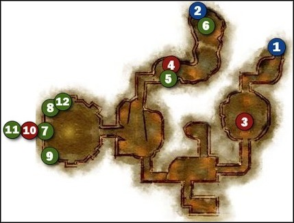 File:Vigil's Keep - Basement Map.jpg