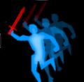 Thumbnail for version as of 21:30, September 5, 2015
