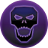 Blinding Terror icon.png