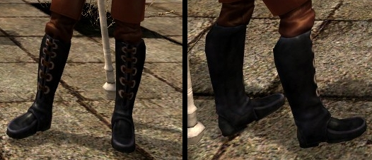 File:DA2 Boots of the Elder (light boots).jpg