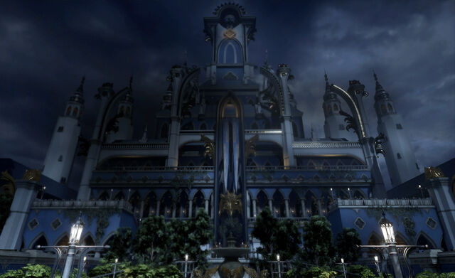 File:Inquisition Winter Palace.jpg