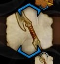 File:Armada captains knife schematic icon raw.png