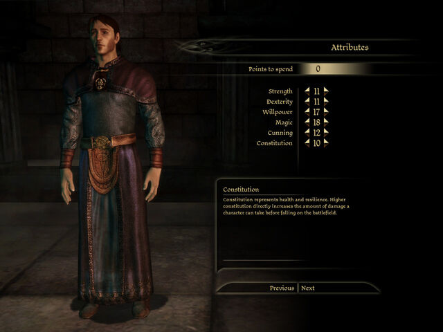 File:Character Creation 3.jpg