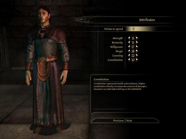 Archivo:Character Creation 3.jpg