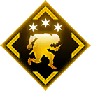 File:Cloak of Shadows inq icon.png