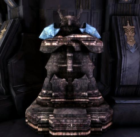 File:Legionnaire statue I.png
