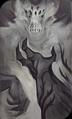 Pride Demon tarot.png