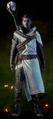 Reinforced-Battlemage-Armor-Dorian.png