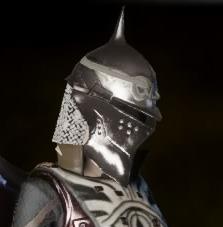 File:Fereldan Soldier Helmet.jpg