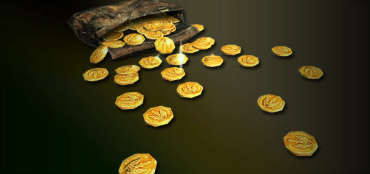 File:GatherCoin.PNG