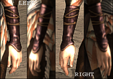 File:Gloves of Enasalin.png