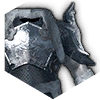 Inquisition Foot Soldier Armor icon.png