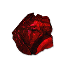 File:Bloodstone icon.png