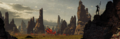Dalish Quest Banner2.PNG