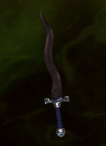 File:Wave-Blade-Crafted.png