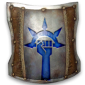 Battlemaster ability icon.png