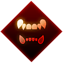 File:Devour inq icon.png
