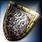 Tre ico dunc shield