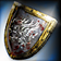 File:Tre ico dunc shield.png