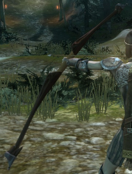 Dragons eye armor penetration Fractured