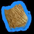 Dragon Webbing icon.png