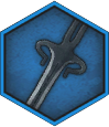 File:Emperor-Guard-Blade-icon.png