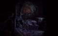 Heidrun Thaig - Collapsed Passage.png