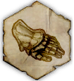 File:Inquisition-Arms-Schematic-icon1.png