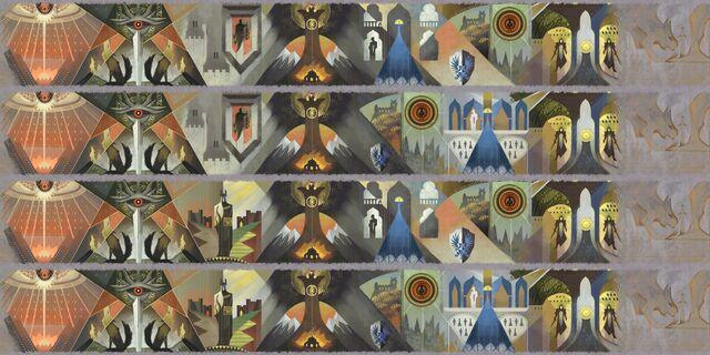 File:Inquisition - Skyhold Fresco.jpg
