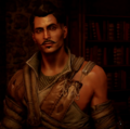 Dorian choice and consequence.png