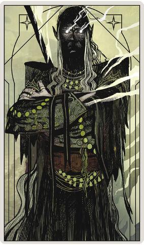 File:Arcane Warrior.jpg