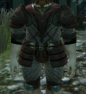 File:Dwarven Armor.png