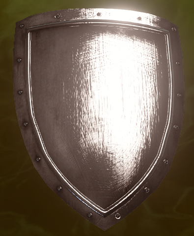 File:Kite-Shield-Crafted.png