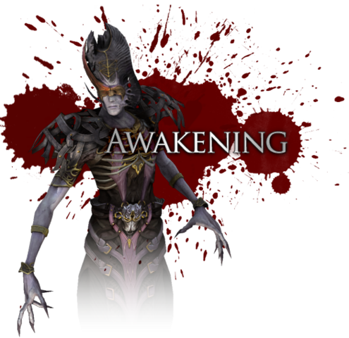 File:Awakening header.png