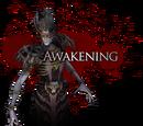 Dragon Age: Origins - El Despertar