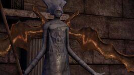 Object-Elven Statue.jpg