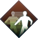 File:Asaar's Leap Icon Hq.png