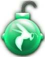 Jar of Bees icon.png